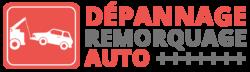 Dépannage Remorquage Auto Paris (75)