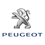 Peugeot_logo2009